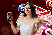 Quiz How Much Do You Know About 4D Lottery