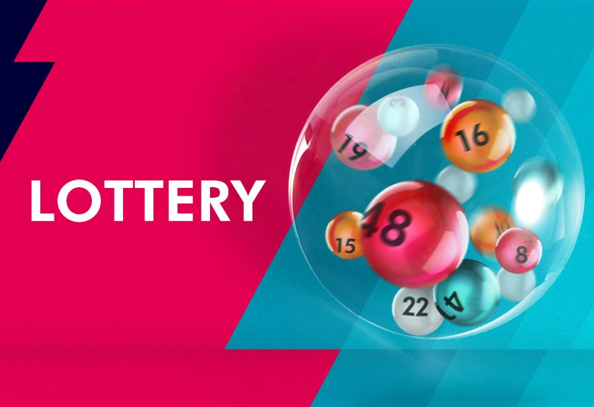 In Malaysia 4D lottery platform, between big and small, which one is better?