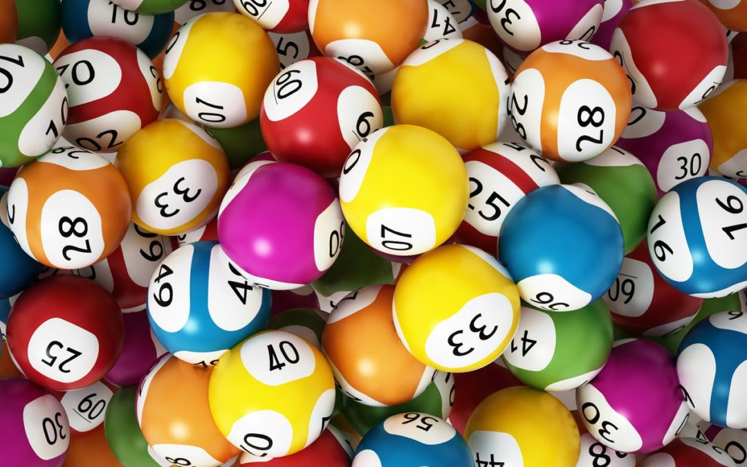 The Pandemic Is Still Going On, But Will the 4D Lottery Industry Survive