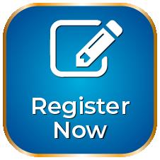 Register now m4d