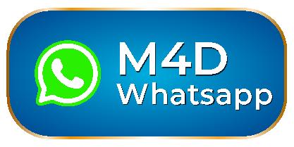 m4d whatsapp