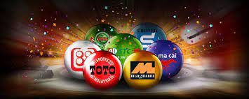 During MCO Malaysia, all 4D Platforms Are Closed, So Where Can One Buy Online 4d Lottery?